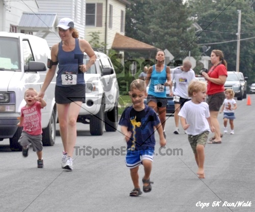 COPS 5K Run/Walk<br><br><br><br><a href='https://www.trisportsevents.com/pics/11_COPS_008.JPG' download='11_COPS_008.JPG'>Click here to download.</a><Br><a href='http://www.facebook.com/sharer.php?u=http:%2F%2Fwww.trisportsevents.com%2Fpics%2F11_COPS_008.JPG&t=COPS 5K Run/Walk' target='_blank'><img src='images/fb_share.png' width='100'></a>