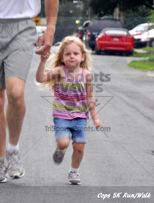 COPS 5K Run/Walk<br><br><br><br><a href='https://www.trisportsevents.com/pics/11_COPS_009.JPG' download='11_COPS_009.JPG'>Click here to download.</a><Br><a href='http://www.facebook.com/sharer.php?u=http:%2F%2Fwww.trisportsevents.com%2Fpics%2F11_COPS_009.JPG&t=COPS 5K Run/Walk' target='_blank'><img src='images/fb_share.png' width='100'></a>