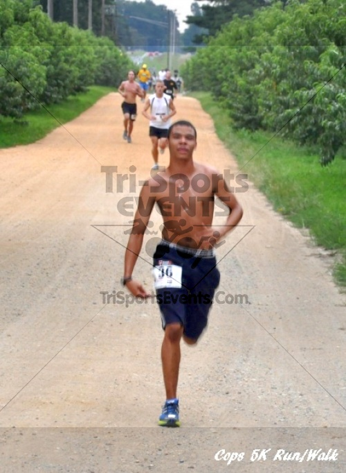 COPS 5K Run/Walk<br><br><br><br><a href='https://www.trisportsevents.com/pics/11_COPS_016.JPG' download='11_COPS_016.JPG'>Click here to download.</a><Br><a href='http://www.facebook.com/sharer.php?u=http:%2F%2Fwww.trisportsevents.com%2Fpics%2F11_COPS_016.JPG&t=COPS 5K Run/Walk' target='_blank'><img src='images/fb_share.png' width='100'></a>