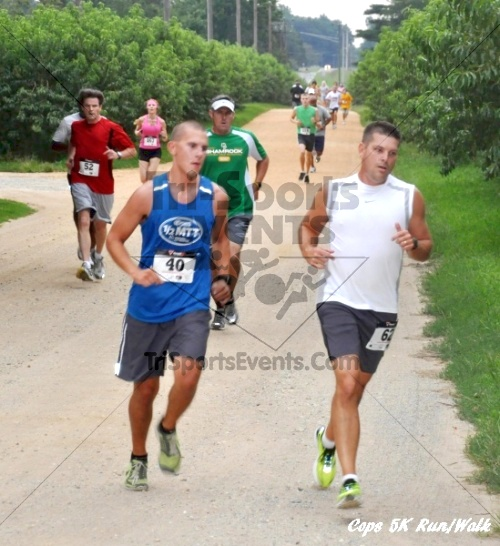 COPS 5K Run/Walk<br><br><br><br><a href='https://www.trisportsevents.com/pics/11_COPS_022.JPG' download='11_COPS_022.JPG'>Click here to download.</a><Br><a href='http://www.facebook.com/sharer.php?u=http:%2F%2Fwww.trisportsevents.com%2Fpics%2F11_COPS_022.JPG&t=COPS 5K Run/Walk' target='_blank'><img src='images/fb_share.png' width='100'></a>