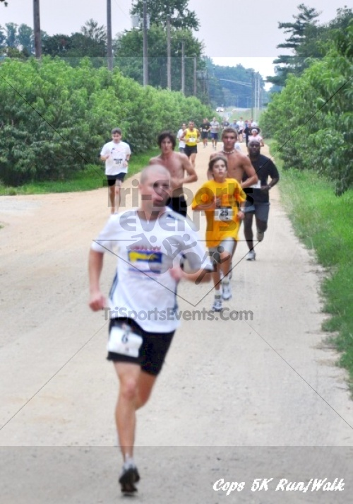 COPS 5K Run/Walk<br><br><br><br><a href='https://www.trisportsevents.com/pics/11_COPS_025.JPG' download='11_COPS_025.JPG'>Click here to download.</a><Br><a href='http://www.facebook.com/sharer.php?u=http:%2F%2Fwww.trisportsevents.com%2Fpics%2F11_COPS_025.JPG&t=COPS 5K Run/Walk' target='_blank'><img src='images/fb_share.png' width='100'></a>