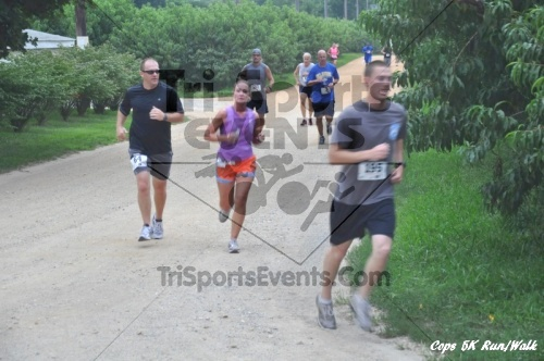 COPS 5K Run/Walk<br><br><br><br><a href='https://www.trisportsevents.com/pics/11_COPS_034.JPG' download='11_COPS_034.JPG'>Click here to download.</a><Br><a href='http://www.facebook.com/sharer.php?u=http:%2F%2Fwww.trisportsevents.com%2Fpics%2F11_COPS_034.JPG&t=COPS 5K Run/Walk' target='_blank'><img src='images/fb_share.png' width='100'></a>