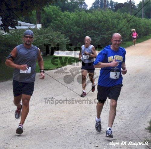 COPS 5K Run/Walk<br><br><br><br><a href='https://www.trisportsevents.com/pics/11_COPS_035.JPG' download='11_COPS_035.JPG'>Click here to download.</a><Br><a href='http://www.facebook.com/sharer.php?u=http:%2F%2Fwww.trisportsevents.com%2Fpics%2F11_COPS_035.JPG&t=COPS 5K Run/Walk' target='_blank'><img src='images/fb_share.png' width='100'></a>