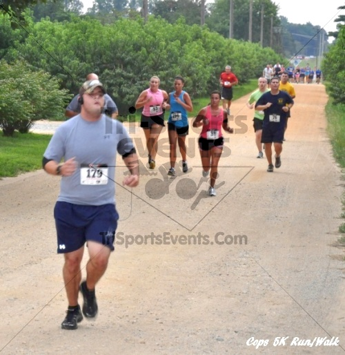 COPS 5K Run/Walk<br><br><br><br><a href='https://www.trisportsevents.com/pics/11_COPS_038.JPG' download='11_COPS_038.JPG'>Click here to download.</a><Br><a href='http://www.facebook.com/sharer.php?u=http:%2F%2Fwww.trisportsevents.com%2Fpics%2F11_COPS_038.JPG&t=COPS 5K Run/Walk' target='_blank'><img src='images/fb_share.png' width='100'></a>