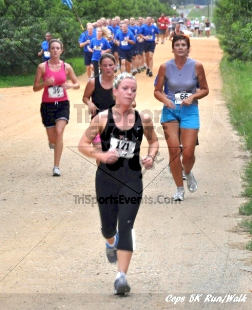 COPS 5K Run/Walk<br><br><br><br><a href='http://www.trisportsevents.com/pics/11_COPS_044.JPG' download='11_COPS_044.JPG'>Click here to download.</a><Br><a href='http://www.facebook.com/sharer.php?u=http:%2F%2Fwww.trisportsevents.com%2Fpics%2F11_COPS_044.JPG&t=COPS 5K Run/Walk' target='_blank'><img src='images/fb_share.png' width='100'></a>