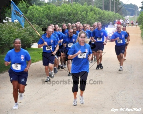 COPS 5K Run/Walk<br><br><br><br><a href='https://www.trisportsevents.com/pics/11_COPS_046.JPG' download='11_COPS_046.JPG'>Click here to download.</a><Br><a href='http://www.facebook.com/sharer.php?u=http:%2F%2Fwww.trisportsevents.com%2Fpics%2F11_COPS_046.JPG&t=COPS 5K Run/Walk' target='_blank'><img src='images/fb_share.png' width='100'></a>