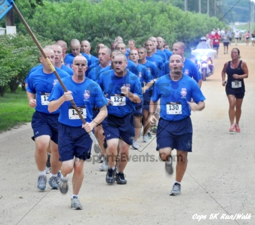 COPS 5K Run/Walk<br><br><br><br><a href='https://www.trisportsevents.com/pics/11_COPS_047.JPG' download='11_COPS_047.JPG'>Click here to download.</a><Br><a href='http://www.facebook.com/sharer.php?u=http:%2F%2Fwww.trisportsevents.com%2Fpics%2F11_COPS_047.JPG&t=COPS 5K Run/Walk' target='_blank'><img src='images/fb_share.png' width='100'></a>