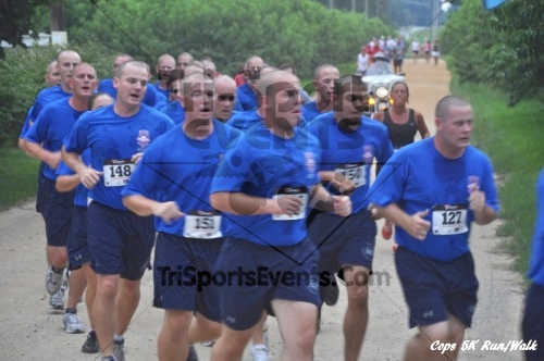 COPS 5K Run/Walk<br><br><br><br><a href='https://www.trisportsevents.com/pics/11_COPS_048.JPG' download='11_COPS_048.JPG'>Click here to download.</a><Br><a href='http://www.facebook.com/sharer.php?u=http:%2F%2Fwww.trisportsevents.com%2Fpics%2F11_COPS_048.JPG&t=COPS 5K Run/Walk' target='_blank'><img src='images/fb_share.png' width='100'></a>