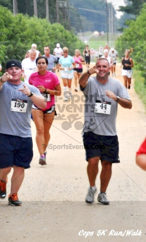 COPS 5K Run/Walk<br><br><br><br><a href='https://www.trisportsevents.com/pics/11_COPS_052.JPG' download='11_COPS_052.JPG'>Click here to download.</a><Br><a href='http://www.facebook.com/sharer.php?u=http:%2F%2Fwww.trisportsevents.com%2Fpics%2F11_COPS_052.JPG&t=COPS 5K Run/Walk' target='_blank'><img src='images/fb_share.png' width='100'></a>