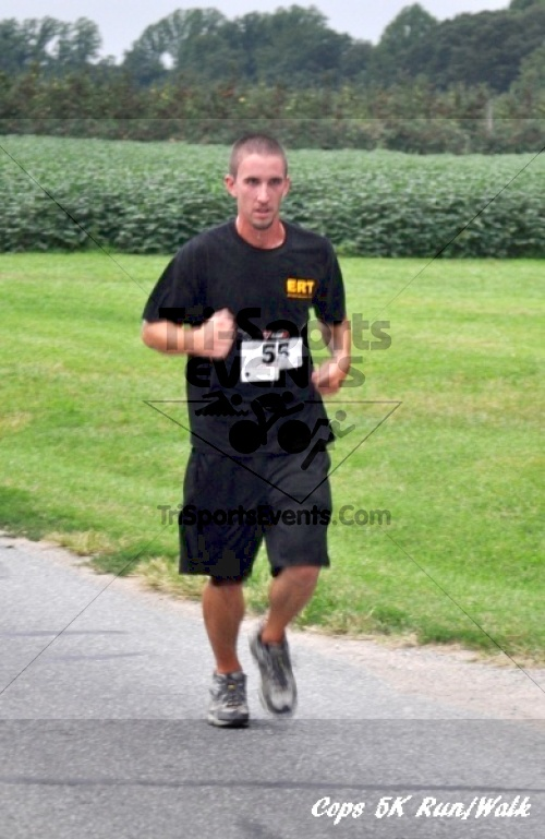 COPS 5K Run/Walk<br><br><br><br><a href='https://www.trisportsevents.com/pics/11_COPS_064.JPG' download='11_COPS_064.JPG'>Click here to download.</a><Br><a href='http://www.facebook.com/sharer.php?u=http:%2F%2Fwww.trisportsevents.com%2Fpics%2F11_COPS_064.JPG&t=COPS 5K Run/Walk' target='_blank'><img src='images/fb_share.png' width='100'></a>