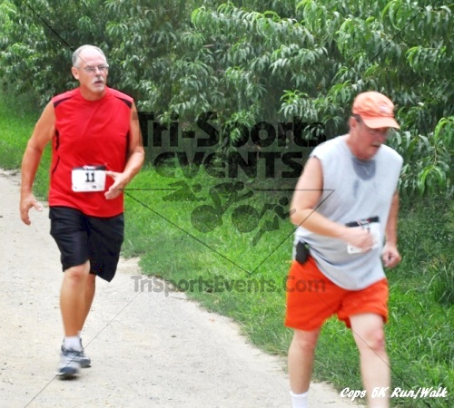 COPS 5K Run/Walk<br><br><br><br><a href='https://www.trisportsevents.com/pics/11_COPS_070.JPG' download='11_COPS_070.JPG'>Click here to download.</a><Br><a href='http://www.facebook.com/sharer.php?u=http:%2F%2Fwww.trisportsevents.com%2Fpics%2F11_COPS_070.JPG&t=COPS 5K Run/Walk' target='_blank'><img src='images/fb_share.png' width='100'></a>