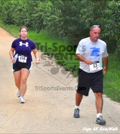 COPS 5K Run/Walk<br><br><br><br><a href='https://www.trisportsevents.com/pics/11_COPS_077.JPG' download='11_COPS_077.JPG'>Click here to download.</a><Br><a href='http://www.facebook.com/sharer.php?u=http:%2F%2Fwww.trisportsevents.com%2Fpics%2F11_COPS_077.JPG&t=COPS 5K Run/Walk' target='_blank'><img src='images/fb_share.png' width='100'></a>