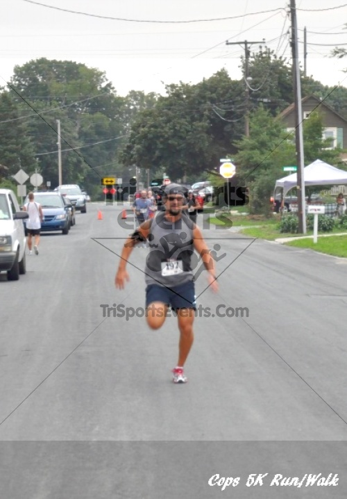 COPS 5K Run/Walk<br><br><br><br><a href='https://www.trisportsevents.com/pics/11_COPS_087.JPG' download='11_COPS_087.JPG'>Click here to download.</a><Br><a href='http://www.facebook.com/sharer.php?u=http:%2F%2Fwww.trisportsevents.com%2Fpics%2F11_COPS_087.JPG&t=COPS 5K Run/Walk' target='_blank'><img src='images/fb_share.png' width='100'></a>