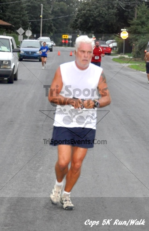 COPS 5K Run/Walk<br><br><br><br><a href='https://www.trisportsevents.com/pics/11_COPS_113.JPG' download='11_COPS_113.JPG'>Click here to download.</a><Br><a href='http://www.facebook.com/sharer.php?u=http:%2F%2Fwww.trisportsevents.com%2Fpics%2F11_COPS_113.JPG&t=COPS 5K Run/Walk' target='_blank'><img src='images/fb_share.png' width='100'></a>