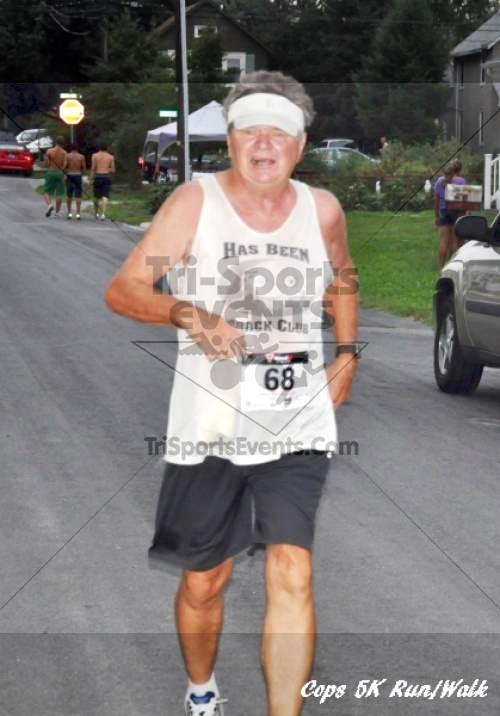 COPS 5K Run/Walk<br><br><br><br><a href='https://www.trisportsevents.com/pics/11_COPS_115.JPG' download='11_COPS_115.JPG'>Click here to download.</a><Br><a href='http://www.facebook.com/sharer.php?u=http:%2F%2Fwww.trisportsevents.com%2Fpics%2F11_COPS_115.JPG&t=COPS 5K Run/Walk' target='_blank'><img src='images/fb_share.png' width='100'></a>