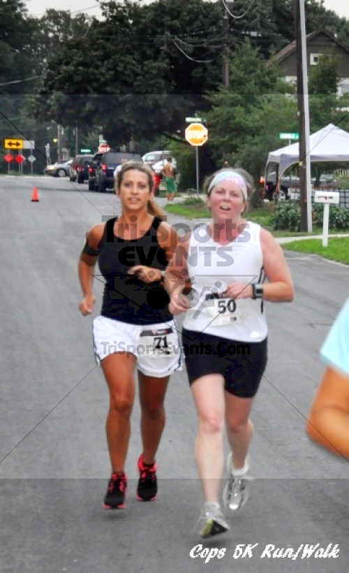 COPS 5K Run/Walk<br><br><br><br><a href='https://www.trisportsevents.com/pics/11_COPS_120.JPG' download='11_COPS_120.JPG'>Click here to download.</a><Br><a href='http://www.facebook.com/sharer.php?u=http:%2F%2Fwww.trisportsevents.com%2Fpics%2F11_COPS_120.JPG&t=COPS 5K Run/Walk' target='_blank'><img src='images/fb_share.png' width='100'></a>