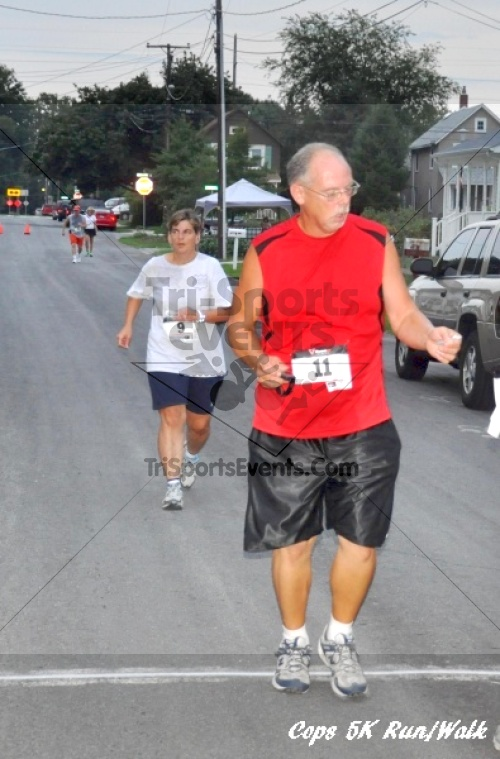 COPS 5K Run/Walk<br><br><br><br><a href='https://www.trisportsevents.com/pics/11_COPS_131.JPG' download='11_COPS_131.JPG'>Click here to download.</a><Br><a href='http://www.facebook.com/sharer.php?u=http:%2F%2Fwww.trisportsevents.com%2Fpics%2F11_COPS_131.JPG&t=COPS 5K Run/Walk' target='_blank'><img src='images/fb_share.png' width='100'></a>