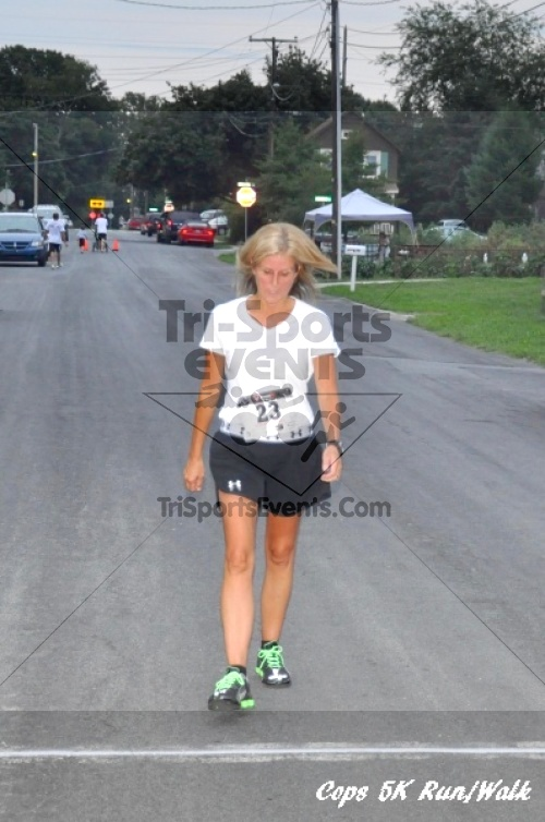 COPS 5K Run/Walk<br><br><br><br><a href='https://www.trisportsevents.com/pics/11_COPS_133.JPG' download='11_COPS_133.JPG'>Click here to download.</a><Br><a href='http://www.facebook.com/sharer.php?u=http:%2F%2Fwww.trisportsevents.com%2Fpics%2F11_COPS_133.JPG&t=COPS 5K Run/Walk' target='_blank'><img src='images/fb_share.png' width='100'></a>