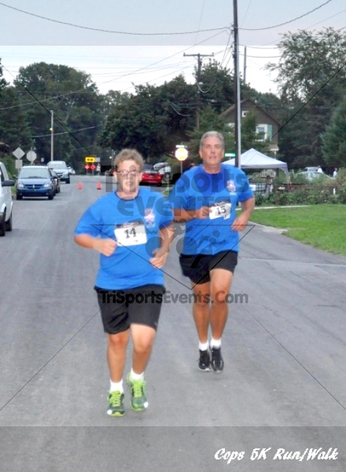 COPS 5K Run/Walk<br><br><br><br><a href='https://www.trisportsevents.com/pics/11_COPS_134.JPG' download='11_COPS_134.JPG'>Click here to download.</a><Br><a href='http://www.facebook.com/sharer.php?u=http:%2F%2Fwww.trisportsevents.com%2Fpics%2F11_COPS_134.JPG&t=COPS 5K Run/Walk' target='_blank'><img src='images/fb_share.png' width='100'></a>