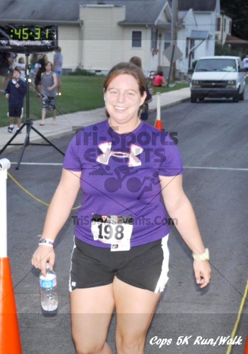 COPS 5K Run/Walk<br><br><br><br><a href='https://www.trisportsevents.com/pics/11_COPS_138.JPG' download='11_COPS_138.JPG'>Click here to download.</a><Br><a href='http://www.facebook.com/sharer.php?u=http:%2F%2Fwww.trisportsevents.com%2Fpics%2F11_COPS_138.JPG&t=COPS 5K Run/Walk' target='_blank'><img src='images/fb_share.png' width='100'></a>