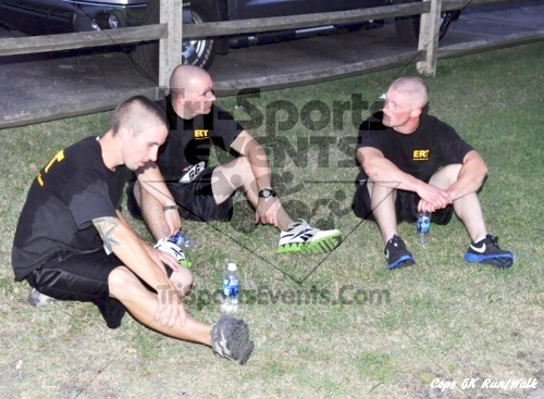 COPS 5K Run/Walk<br><br><br><br><a href='https://www.trisportsevents.com/pics/11_COPS_140.JPG' download='11_COPS_140.JPG'>Click here to download.</a><Br><a href='http://www.facebook.com/sharer.php?u=http:%2F%2Fwww.trisportsevents.com%2Fpics%2F11_COPS_140.JPG&t=COPS 5K Run/Walk' target='_blank'><img src='images/fb_share.png' width='100'></a>