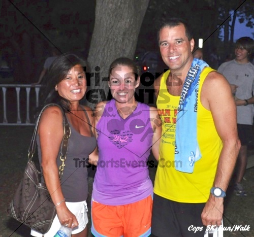 COPS 5K Run/Walk<br><br><br><br><a href='https://www.trisportsevents.com/pics/11_COPS_144.JPG' download='11_COPS_144.JPG'>Click here to download.</a><Br><a href='http://www.facebook.com/sharer.php?u=http:%2F%2Fwww.trisportsevents.com%2Fpics%2F11_COPS_144.JPG&t=COPS 5K Run/Walk' target='_blank'><img src='images/fb_share.png' width='100'></a>
