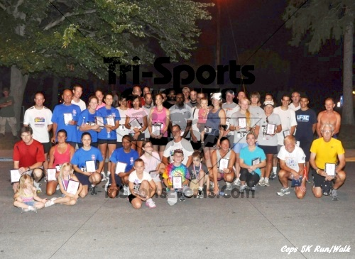 COPS 5K Run/Walk<br><br><br><br><a href='https://www.trisportsevents.com/pics/11_COPS_148.JPG' download='11_COPS_148.JPG'>Click here to download.</a><Br><a href='http://www.facebook.com/sharer.php?u=http:%2F%2Fwww.trisportsevents.com%2Fpics%2F11_COPS_148.JPG&t=COPS 5K Run/Walk' target='_blank'><img src='images/fb_share.png' width='100'></a>