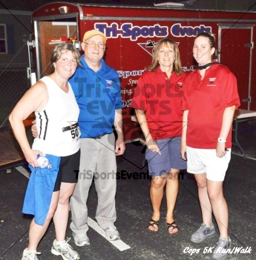 COPS 5K Run/Walk<br><br><br><br><a href='http://www.trisportsevents.com/pics/11_COPS_154.JPG' download='11_COPS_154.JPG'>Click here to download.</a><Br><a href='http://www.facebook.com/sharer.php?u=http:%2F%2Fwww.trisportsevents.com%2Fpics%2F11_COPS_154.JPG&t=COPS 5K Run/Walk' target='_blank'><img src='images/fb_share.png' width='100'></a>