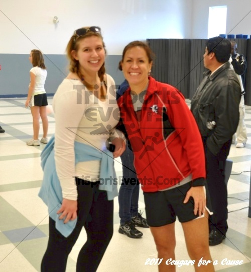 Cougars for a Cause: MJ3's 5K Run/Walk<br><br><br><br><a href='http://www.trisportsevents.com/pics/11_Cougars_for_a_Cause_013.JPG' download='11_Cougars_for_a_Cause_013.JPG'>Click here to download.</a><Br><a href='http://www.facebook.com/sharer.php?u=http:%2F%2Fwww.trisportsevents.com%2Fpics%2F11_Cougars_for_a_Cause_013.JPG&t=Cougars for a Cause: MJ3's 5K Run/Walk' target='_blank'><img src='images/fb_share.png' width='100'></a>