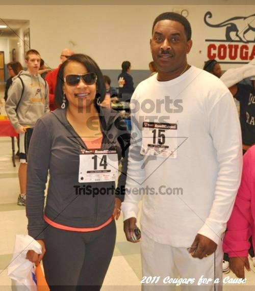 Cougars for a Cause: MJ3's 5K Run/Walk<br><br><br><br><a href='http://www.trisportsevents.com/pics/11_Cougars_for_a_Cause_014.JPG' download='11_Cougars_for_a_Cause_014.JPG'>Click here to download.</a><Br><a href='http://www.facebook.com/sharer.php?u=http:%2F%2Fwww.trisportsevents.com%2Fpics%2F11_Cougars_for_a_Cause_014.JPG&t=Cougars for a Cause: MJ3's 5K Run/Walk' target='_blank'><img src='images/fb_share.png' width='100'></a>