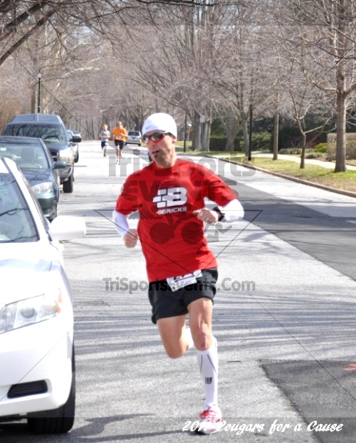 Cougars for a Cause: MJ3's 5K Run/Walk<br><br><br><br><a href='http://www.trisportsevents.com/pics/11_Cougars_for_a_Cause_018.JPG' download='11_Cougars_for_a_Cause_018.JPG'>Click here to download.</a><Br><a href='http://www.facebook.com/sharer.php?u=http:%2F%2Fwww.trisportsevents.com%2Fpics%2F11_Cougars_for_a_Cause_018.JPG&t=Cougars for a Cause: MJ3's 5K Run/Walk' target='_blank'><img src='images/fb_share.png' width='100'></a>