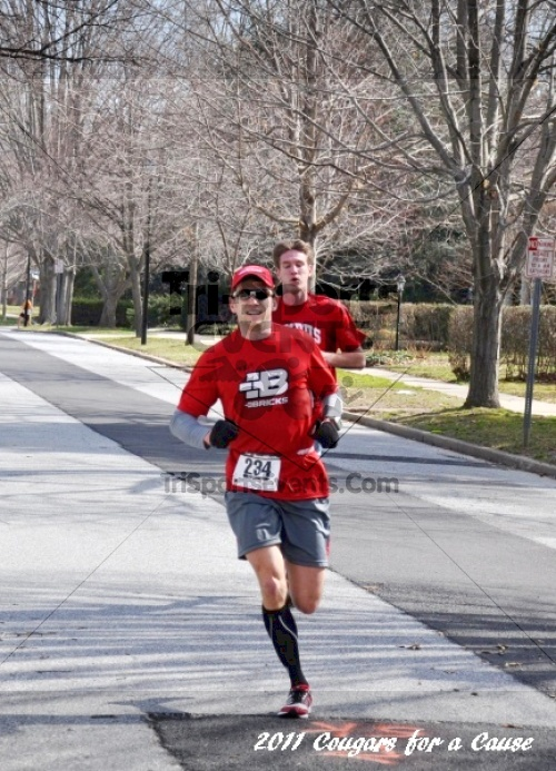 Cougars for a Cause: MJ3's 5K Run/Walk<br><br><br><br><a href='http://www.trisportsevents.com/pics/11_Cougars_for_a_Cause_023.JPG' download='11_Cougars_for_a_Cause_023.JPG'>Click here to download.</a><Br><a href='http://www.facebook.com/sharer.php?u=http:%2F%2Fwww.trisportsevents.com%2Fpics%2F11_Cougars_for_a_Cause_023.JPG&t=Cougars for a Cause: MJ3's 5K Run/Walk' target='_blank'><img src='images/fb_share.png' width='100'></a>