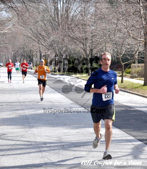 Cougars for a Cause: MJ3's 5K Run/Walk<br><br><br><br><a href='http://www.trisportsevents.com/pics/11_Cougars_for_a_Cause_026.JPG' download='11_Cougars_for_a_Cause_026.JPG'>Click here to download.</a><Br><a href='http://www.facebook.com/sharer.php?u=http:%2F%2Fwww.trisportsevents.com%2Fpics%2F11_Cougars_for_a_Cause_026.JPG&t=Cougars for a Cause: MJ3's 5K Run/Walk' target='_blank'><img src='images/fb_share.png' width='100'></a>