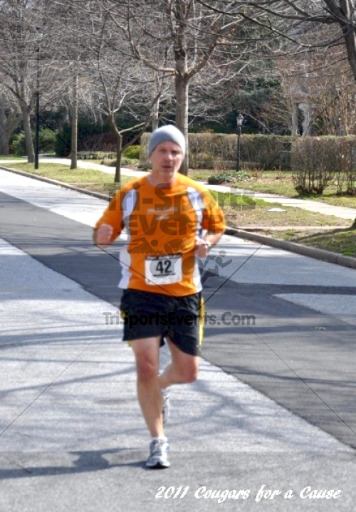 Cougars for a Cause: MJ3's 5K Run/Walk<br><br><br><br><a href='http://www.trisportsevents.com/pics/11_Cougars_for_a_Cause_027.JPG' download='11_Cougars_for_a_Cause_027.JPG'>Click here to download.</a><Br><a href='http://www.facebook.com/sharer.php?u=http:%2F%2Fwww.trisportsevents.com%2Fpics%2F11_Cougars_for_a_Cause_027.JPG&t=Cougars for a Cause: MJ3's 5K Run/Walk' target='_blank'><img src='images/fb_share.png' width='100'></a>