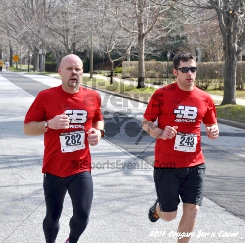 Cougars for a Cause: MJ3's 5K Run/Walk<br><br><br><br><a href='http://www.trisportsevents.com/pics/11_Cougars_for_a_Cause_028.JPG' download='11_Cougars_for_a_Cause_028.JPG'>Click here to download.</a><Br><a href='http://www.facebook.com/sharer.php?u=http:%2F%2Fwww.trisportsevents.com%2Fpics%2F11_Cougars_for_a_Cause_028.JPG&t=Cougars for a Cause: MJ3's 5K Run/Walk' target='_blank'><img src='images/fb_share.png' width='100'></a>
