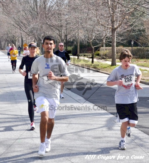 Cougars for a Cause: MJ3's 5K Run/Walk<br><br><br><br><a href='http://www.trisportsevents.com/pics/11_Cougars_for_a_Cause_030.JPG' download='11_Cougars_for_a_Cause_030.JPG'>Click here to download.</a><Br><a href='http://www.facebook.com/sharer.php?u=http:%2F%2Fwww.trisportsevents.com%2Fpics%2F11_Cougars_for_a_Cause_030.JPG&t=Cougars for a Cause: MJ3's 5K Run/Walk' target='_blank'><img src='images/fb_share.png' width='100'></a>