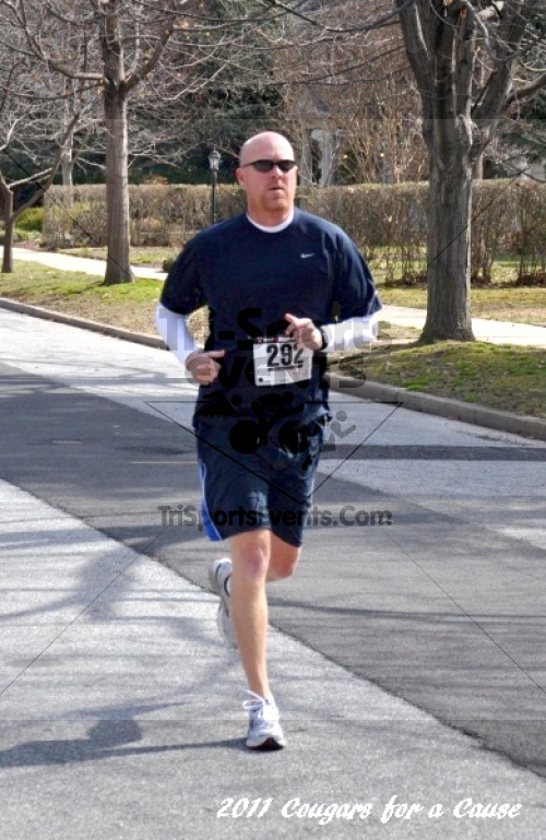 Cougars for a Cause: MJ3's 5K Run/Walk<br><br><br><br><a href='http://www.trisportsevents.com/pics/11_Cougars_for_a_Cause_031.JPG' download='11_Cougars_for_a_Cause_031.JPG'>Click here to download.</a><Br><a href='http://www.facebook.com/sharer.php?u=http:%2F%2Fwww.trisportsevents.com%2Fpics%2F11_Cougars_for_a_Cause_031.JPG&t=Cougars for a Cause: MJ3's 5K Run/Walk' target='_blank'><img src='images/fb_share.png' width='100'></a>