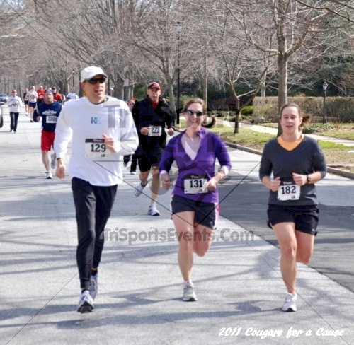 Cougars for a Cause: MJ3's 5K Run/Walk<br><br><br><br><a href='http://www.trisportsevents.com/pics/11_Cougars_for_a_Cause_038.JPG' download='11_Cougars_for_a_Cause_038.JPG'>Click here to download.</a><Br><a href='http://www.facebook.com/sharer.php?u=http:%2F%2Fwww.trisportsevents.com%2Fpics%2F11_Cougars_for_a_Cause_038.JPG&t=Cougars for a Cause: MJ3's 5K Run/Walk' target='_blank'><img src='images/fb_share.png' width='100'></a>
