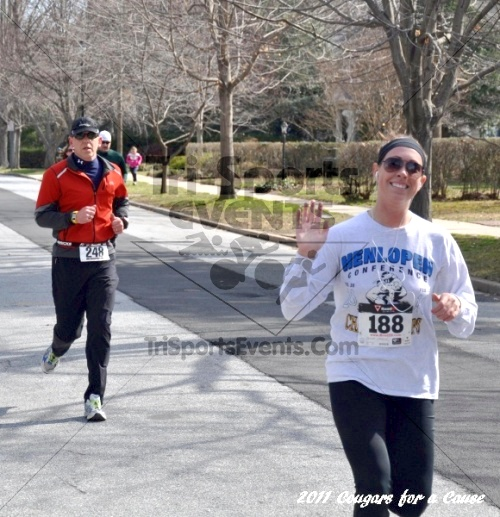 Cougars for a Cause: MJ3's 5K Run/Walk<br><br><br><br><a href='http://www.trisportsevents.com/pics/11_Cougars_for_a_Cause_041.JPG' download='11_Cougars_for_a_Cause_041.JPG'>Click here to download.</a><Br><a href='http://www.facebook.com/sharer.php?u=http:%2F%2Fwww.trisportsevents.com%2Fpics%2F11_Cougars_for_a_Cause_041.JPG&t=Cougars for a Cause: MJ3's 5K Run/Walk' target='_blank'><img src='images/fb_share.png' width='100'></a>