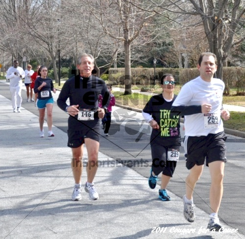 Cougars for a Cause: MJ3's 5K Run/Walk<br><br><br><br><a href='http://www.trisportsevents.com/pics/11_Cougars_for_a_Cause_043.JPG' download='11_Cougars_for_a_Cause_043.JPG'>Click here to download.</a><Br><a href='http://www.facebook.com/sharer.php?u=http:%2F%2Fwww.trisportsevents.com%2Fpics%2F11_Cougars_for_a_Cause_043.JPG&t=Cougars for a Cause: MJ3's 5K Run/Walk' target='_blank'><img src='images/fb_share.png' width='100'></a>