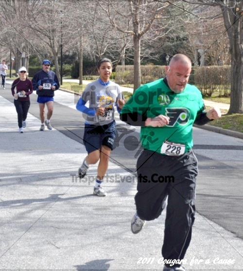 Cougars for a Cause: MJ3's 5K Run/Walk<br><br><br><br><a href='http://www.trisportsevents.com/pics/11_Cougars_for_a_Cause_047.JPG' download='11_Cougars_for_a_Cause_047.JPG'>Click here to download.</a><Br><a href='http://www.facebook.com/sharer.php?u=http:%2F%2Fwww.trisportsevents.com%2Fpics%2F11_Cougars_for_a_Cause_047.JPG&t=Cougars for a Cause: MJ3's 5K Run/Walk' target='_blank'><img src='images/fb_share.png' width='100'></a>