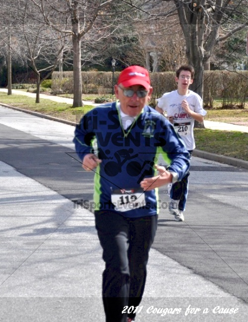 Cougars for a Cause: MJ3's 5K Run/Walk<br><br><br><br><a href='http://www.trisportsevents.com/pics/11_Cougars_for_a_Cause_050.JPG' download='11_Cougars_for_a_Cause_050.JPG'>Click here to download.</a><Br><a href='http://www.facebook.com/sharer.php?u=http:%2F%2Fwww.trisportsevents.com%2Fpics%2F11_Cougars_for_a_Cause_050.JPG&t=Cougars for a Cause: MJ3's 5K Run/Walk' target='_blank'><img src='images/fb_share.png' width='100'></a>