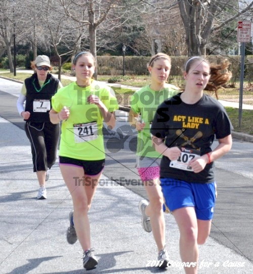 Cougars for a Cause: MJ3's 5K Run/Walk<br><br><br><br><a href='https://www.trisportsevents.com/pics/11_Cougars_for_a_Cause_052.JPG' download='11_Cougars_for_a_Cause_052.JPG'>Click here to download.</a><Br><a href='http://www.facebook.com/sharer.php?u=http:%2F%2Fwww.trisportsevents.com%2Fpics%2F11_Cougars_for_a_Cause_052.JPG&t=Cougars for a Cause: MJ3's 5K Run/Walk' target='_blank'><img src='images/fb_share.png' width='100'></a>