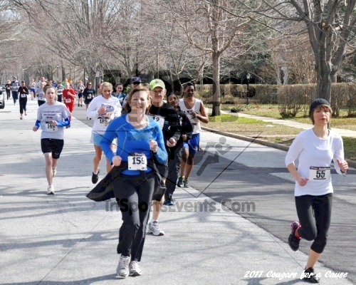 Cougars for a Cause: MJ3's 5K Run/Walk<br><br><br><br><a href='https://www.trisportsevents.com/pics/11_Cougars_for_a_Cause_053.JPG' download='11_Cougars_for_a_Cause_053.JPG'>Click here to download.</a><Br><a href='http://www.facebook.com/sharer.php?u=http:%2F%2Fwww.trisportsevents.com%2Fpics%2F11_Cougars_for_a_Cause_053.JPG&t=Cougars for a Cause: MJ3's 5K Run/Walk' target='_blank'><img src='images/fb_share.png' width='100'></a>