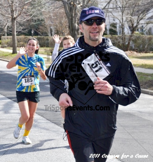 Cougars for a Cause: MJ3's 5K Run/Walk<br><br><br><br><a href='http://www.trisportsevents.com/pics/11_Cougars_for_a_Cause_055.JPG' download='11_Cougars_for_a_Cause_055.JPG'>Click here to download.</a><Br><a href='http://www.facebook.com/sharer.php?u=http:%2F%2Fwww.trisportsevents.com%2Fpics%2F11_Cougars_for_a_Cause_055.JPG&t=Cougars for a Cause: MJ3's 5K Run/Walk' target='_blank'><img src='images/fb_share.png' width='100'></a>