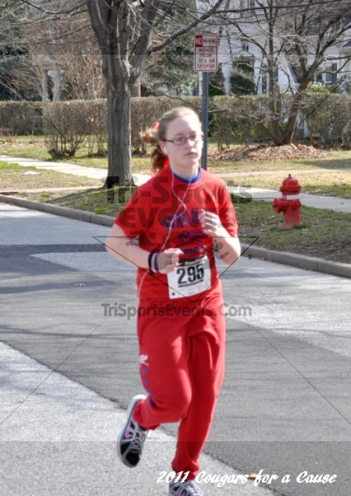 Cougars for a Cause: MJ3's 5K Run/Walk<br><br><br><br><a href='http://www.trisportsevents.com/pics/11_Cougars_for_a_Cause_056.JPG' download='11_Cougars_for_a_Cause_056.JPG'>Click here to download.</a><Br><a href='http://www.facebook.com/sharer.php?u=http:%2F%2Fwww.trisportsevents.com%2Fpics%2F11_Cougars_for_a_Cause_056.JPG&t=Cougars for a Cause: MJ3's 5K Run/Walk' target='_blank'><img src='images/fb_share.png' width='100'></a>