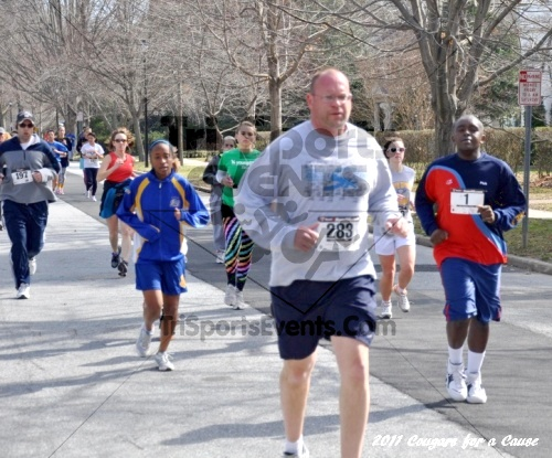 Cougars for a Cause: MJ3's 5K Run/Walk<br><br><br><br><a href='https://www.trisportsevents.com/pics/11_Cougars_for_a_Cause_058.JPG' download='11_Cougars_for_a_Cause_058.JPG'>Click here to download.</a><Br><a href='http://www.facebook.com/sharer.php?u=http:%2F%2Fwww.trisportsevents.com%2Fpics%2F11_Cougars_for_a_Cause_058.JPG&t=Cougars for a Cause: MJ3's 5K Run/Walk' target='_blank'><img src='images/fb_share.png' width='100'></a>