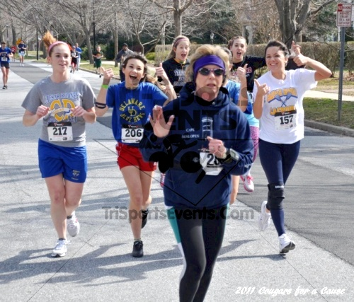 Cougars for a Cause: MJ3's 5K Run/Walk<br><br><br><br><a href='https://www.trisportsevents.com/pics/11_Cougars_for_a_Cause_061.JPG' download='11_Cougars_for_a_Cause_061.JPG'>Click here to download.</a><Br><a href='http://www.facebook.com/sharer.php?u=http:%2F%2Fwww.trisportsevents.com%2Fpics%2F11_Cougars_for_a_Cause_061.JPG&t=Cougars for a Cause: MJ3's 5K Run/Walk' target='_blank'><img src='images/fb_share.png' width='100'></a>