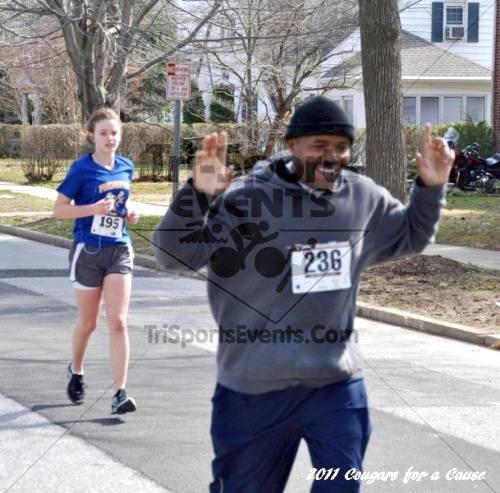 Cougars for a Cause: MJ3's 5K Run/Walk<br><br><br><br><a href='http://www.trisportsevents.com/pics/11_Cougars_for_a_Cause_062.JPG' download='11_Cougars_for_a_Cause_062.JPG'>Click here to download.</a><Br><a href='http://www.facebook.com/sharer.php?u=http:%2F%2Fwww.trisportsevents.com%2Fpics%2F11_Cougars_for_a_Cause_062.JPG&t=Cougars for a Cause: MJ3's 5K Run/Walk' target='_blank'><img src='images/fb_share.png' width='100'></a>
