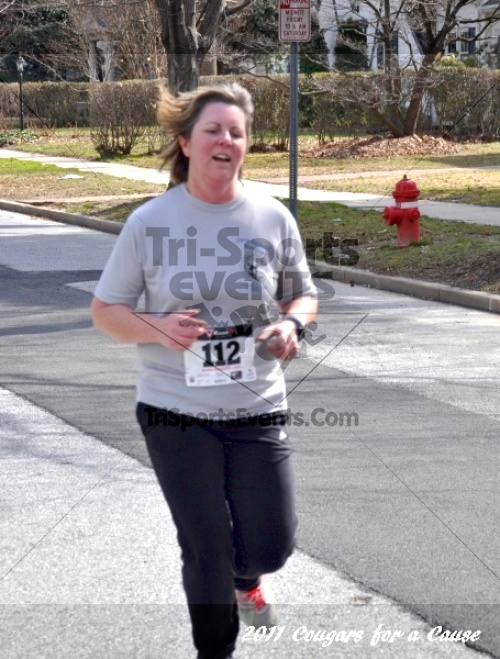 Cougars for a Cause: MJ3's 5K Run/Walk<br><br><br><br><a href='http://www.trisportsevents.com/pics/11_Cougars_for_a_Cause_068.JPG' download='11_Cougars_for_a_Cause_068.JPG'>Click here to download.</a><Br><a href='http://www.facebook.com/sharer.php?u=http:%2F%2Fwww.trisportsevents.com%2Fpics%2F11_Cougars_for_a_Cause_068.JPG&t=Cougars for a Cause: MJ3's 5K Run/Walk' target='_blank'><img src='images/fb_share.png' width='100'></a>